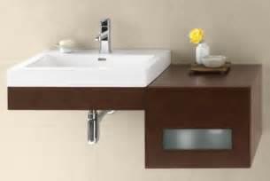 Specialty ada compliant vanities modern bathroom vanities and sink