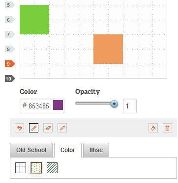 online pattern generator tool patternify online pattern creator and base64 code generator
