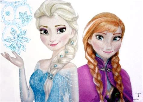 film om elsa og anna 98 best anna elsa images on pinterest frozen disney