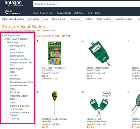 amazon top sellers jungle scout s private label launch for amazon fba success
