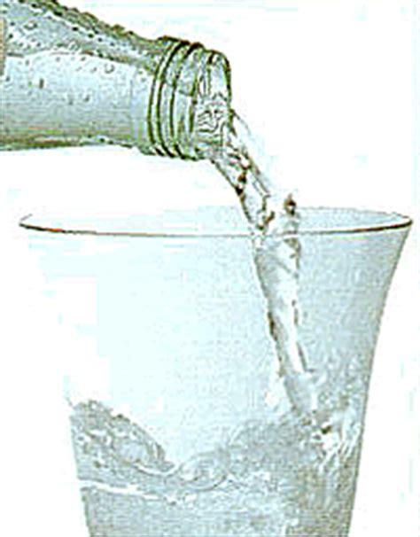 acqua da tavola sito ufficiale della regione piemonte piemonte informa