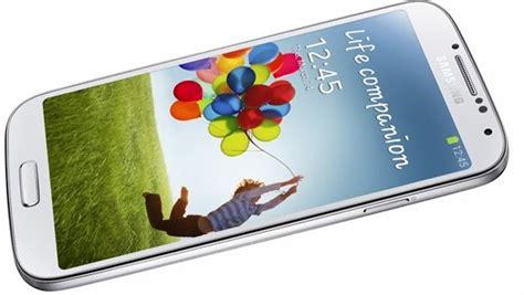 Harga Samsung Quattro gambar hp samsung galaxy grand quattro the knownledge