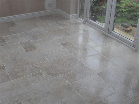 active tiling services 100 feedback tiler in gateshead
