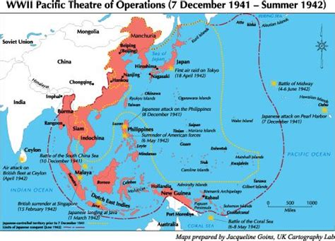 island hopping across the pacific theater in world war ii the history of america s leapfrogging strategy against imperial japan books 1000 images about pacific theater on theater