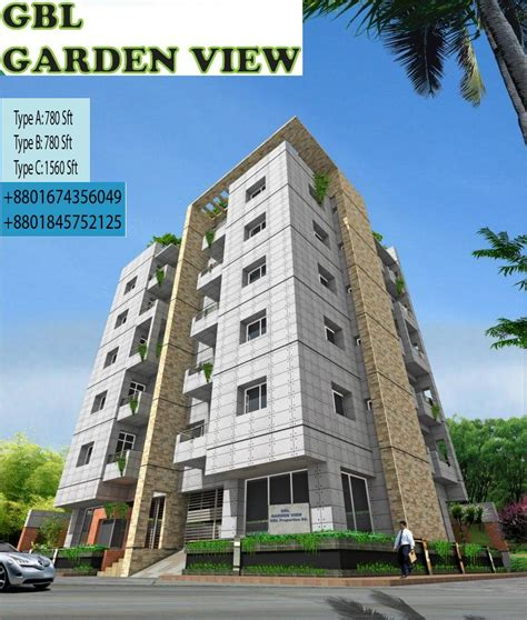 appartment sale apartment sale reasonable price mirpur clickbd