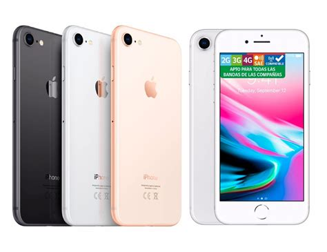 iphone  gb gb mckins technology limited