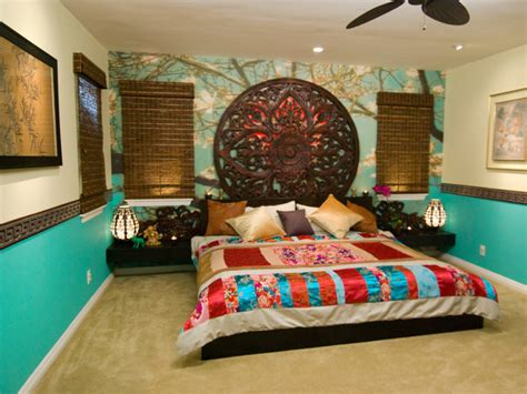 japanese themed bedroom makeovers from the antonio treatment the antonio treatment hgtv
