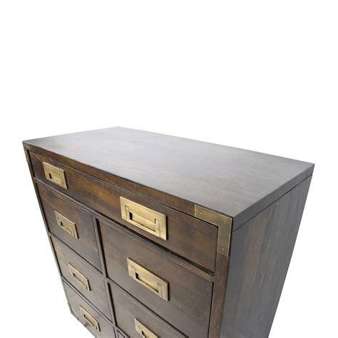 ralph lauren metal mirrors made by henredon corner bedroom dresser corner dresser to save space love i