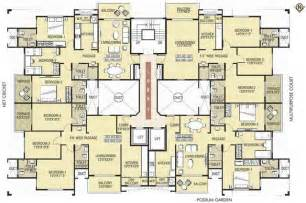 Downton Abbey Castle Floor Plan by Downton Abbey Castle Floor Plan Slyfelinos Com