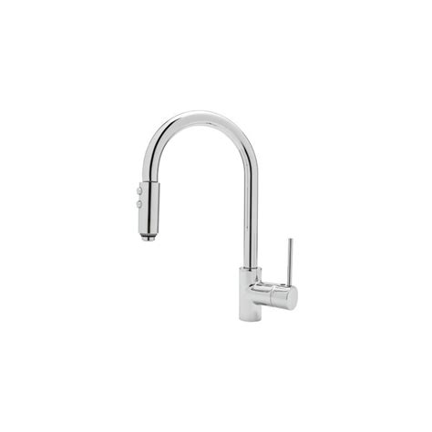 Rohl Modern Bathroom Faucets Faucet Ls59l Apc 2 In Polished Chrome By Rohl