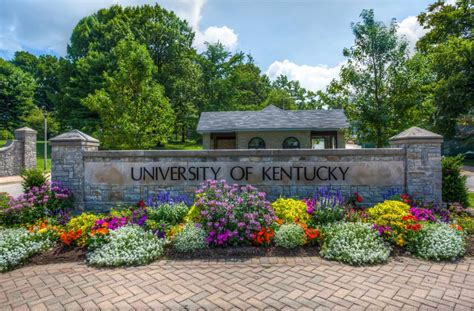 Uky One Year Mba Tuition by Experience Of Kentucky In Reality