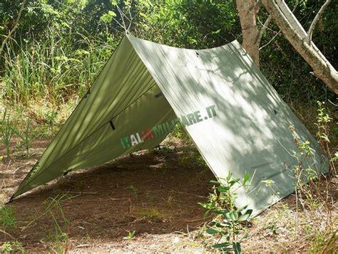 telo tenda telo tenda fly snugpak tende e accessori outdoor
