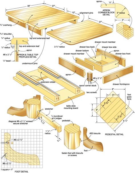 free woodworking pdf plans woodworking blueprints pdf woodworking