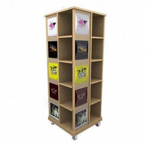 t shirt display rack made of mdf board global sources