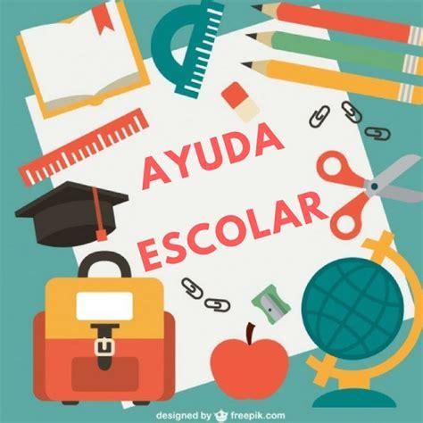 quienes cobran la escolaridad anual ayuda escolar 2018 191 qu 233 es y qui 233 nes la cobran