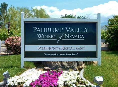 pahrump winery cottages review a delightful at wine ridge
