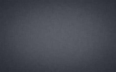 black and white retina wallpaper macbook 2880 x 1800 retina wallpapers wallpapersafari