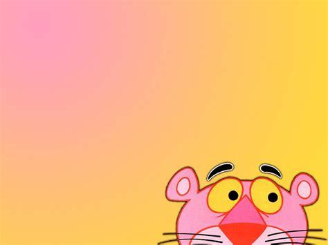 140 sites que usam tela cheia imagens de fundo site para apk mod papel de parede pantera cor de rosa wallpaper para