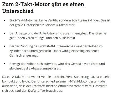 125er Motorrad 2 Takter by 2 Takt Oder 4 Takt Motor 125er Style