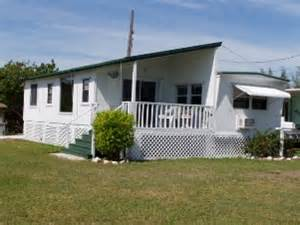 roof mobile home mobile home roof exles mobile home repair