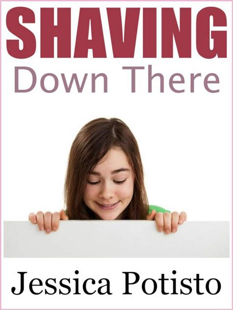 Female Grooming Down There | down shaved there woman porn pictures