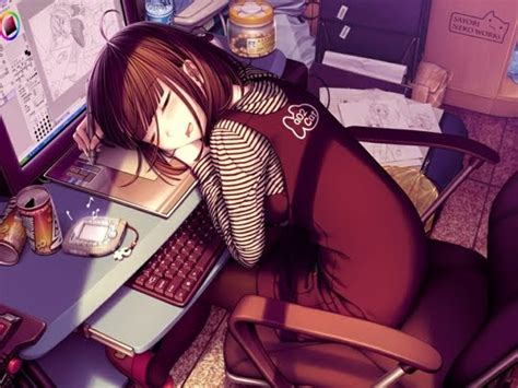 Anime Desk by Nayu S Reading Corner Nayu S News 30