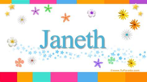 imagenes de amor para janeth janeth significado del nombre janeth nombres