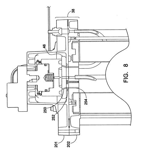 pressure swing adsorption system patent us6712087 rotary valve assembly for pressure