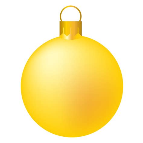 yellow christmas tree decorations christmas decorating
