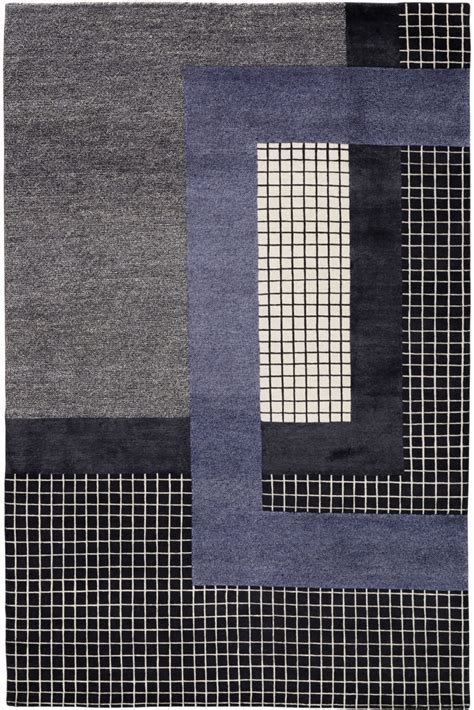 the rug company rugs a city inspired rug collection by sebastian herkner for the rug company design milkdesign