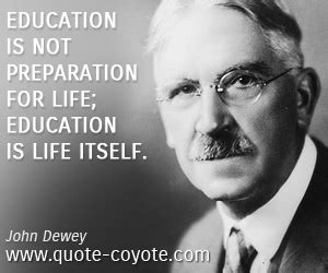 Education quotes - Quote Coyote
