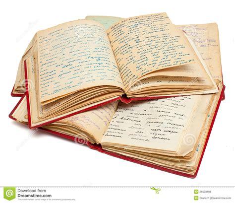 libro huasipungo letras hispnicas letras libros viejos con las letras foto de archivo imagen 28578108