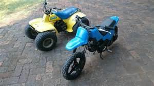 Suzuki Youth Dirt Bikes Archive Dirt Bikes Modderfontein Khw Co Za