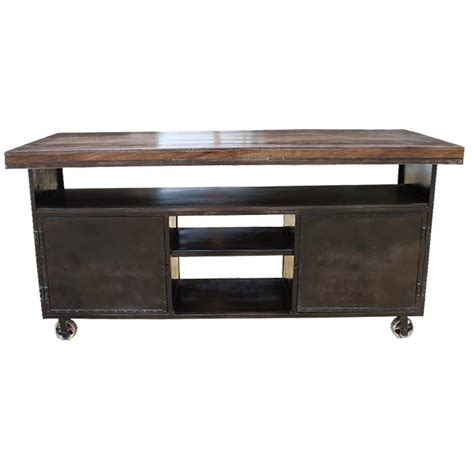Cabinet Rollin by Rolling Storage Cabinet Clothes