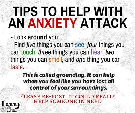 the path anxiety panic attack elimination program books tips for anxiety attacks no more stress