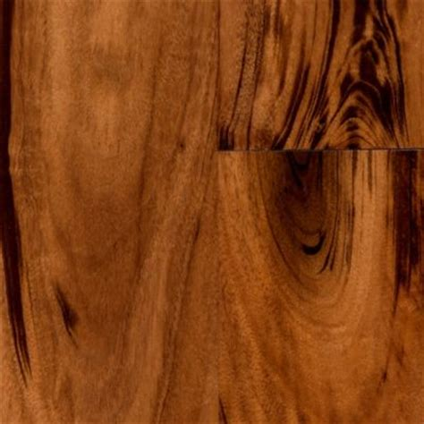 Cheap Engineered Wood Flooring Cheap Hardwood Flooring How To Choose Quality And Affordable Contractors Wood Floors Plus