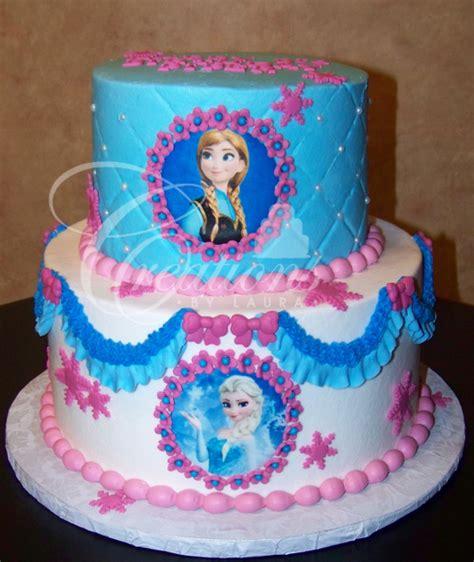 Tikar Lipat Elresas 2015 all occasion cakes creations by