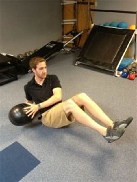 medicine ball exercises for golf swing 118 best images about exercises for golf on pinterest