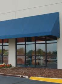 awnings columbia sc awning cleaning columbia sc carolina kleeners