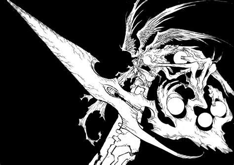 millions knives battle ichigo kurosaki vs knives millions battles