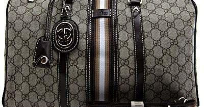 Gambar Dan Tas Belleza gambar gambar tas gucci elegan dan mewah gambar gambar