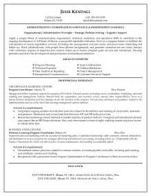 Project Resume Format Nice Project Coordinator Resume Examples Resume Template