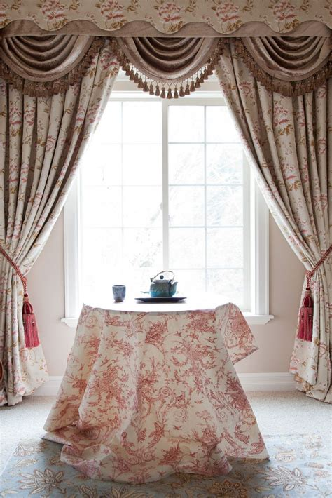 classic draperies 117 best classic curtains images on pinterest curtain
