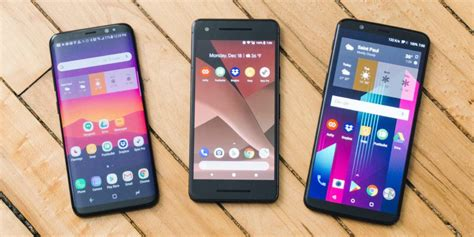 the newest android phone the best android phones reviews by wirecutter a new york times company