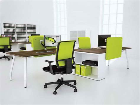 Cool Office Furniture Office Workspace Cool Office Chairs Cheap Office