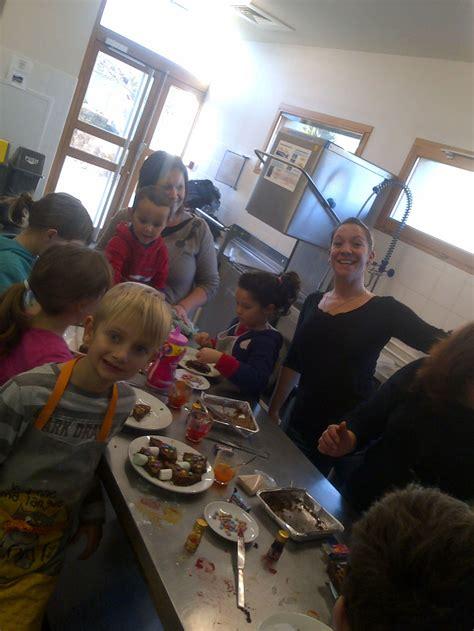 atelier cuisine parent enfant cuisine de no 234 l pour l atelier parents enfants