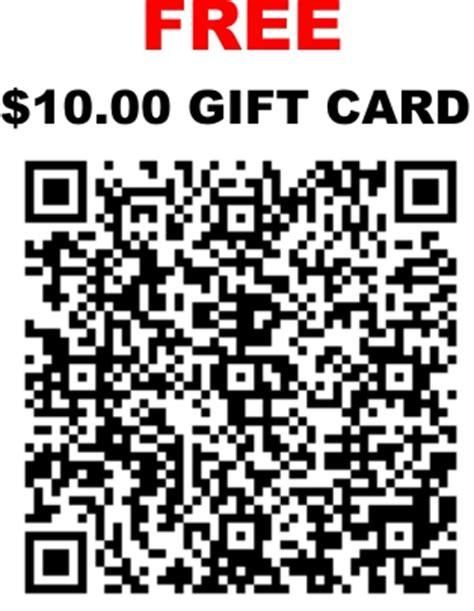 Gift Card Scanner App - free 10 00 bobalu gift card bobalu cigar company