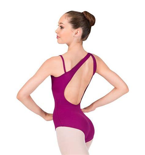 hair spray dance accessories and discount dance supply best 25 dance supplies ideas on pinterest discount