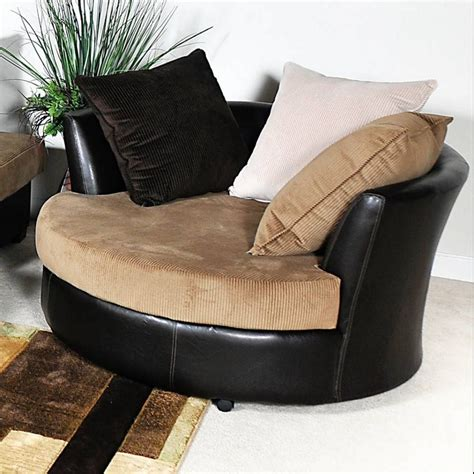 round sofa chairs sofas center round sofa chair for saleshley furniture