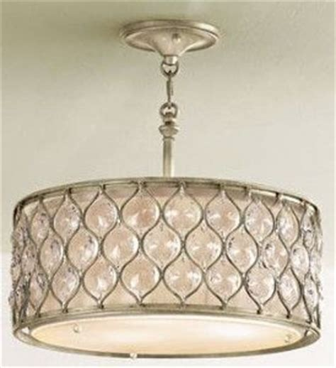 only best 25 ideas about bedroom light fixtures on